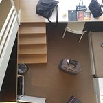 Studio M Hotel Foto