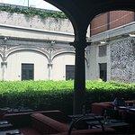 Photo de Hotel Downtown Mexico