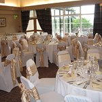 Foto di Castle Green Hotel In Kendal, BW Premier Collection