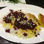 Photo of Farsi Restaurant