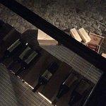 Foto di I Portici Hotel