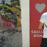 Photo de Cagliari D'Amare