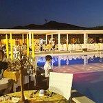 Foto de Hotel Airone del Parco & delle Terme