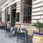 Photo of Cafe Eiles