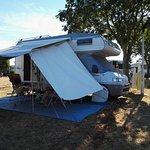 Photo de CampingIN Park Umag