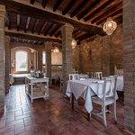 Taverna Guidotti