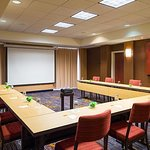 Sherbrook Meeting Room