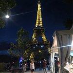 Foto de Paris Trip