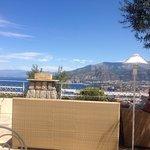 Grand Hotel Aminta Foto