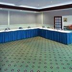 Banquet & Event Space