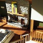 Home Lodge