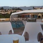 Photo de Hotel Perla Tenerife