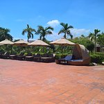 Emeralda Resort Ninh Binh Foto