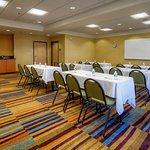 Fairfield Inn & Suites Memphis Southaven Foto
