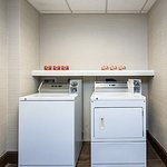 Foto de Fairfield Inn & Suites Jacksonville Airport