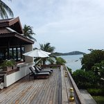 Photo of Anantara Lawana Koh Samui Resort