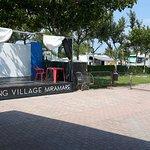Photo of Camping Village Miramare