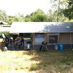 Photo of Camping Village de la Guyonniere