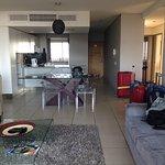 Bild från Harbouredge Apartments