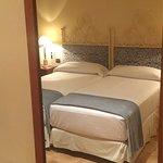 Foto di PortBlue La Quinta Hotel & Spa