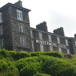 The Windermere Hotel Photo