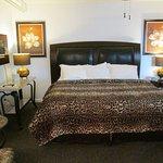 Photo de Miami Resort Motel