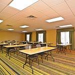 Fairfield Inn & Suites Boone Foto