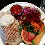 Photo of Cafe Lezard