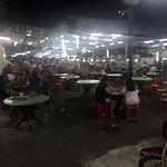 Photo of Newton Food Court