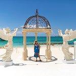Foto di Sandals Royal Bahamian Spa Resort & Offshore Island