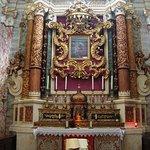 Altare privilegiato perpetuo
