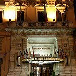 Photo of Grand Hotel Plaza & Locanda Maggiore