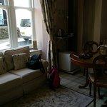 Bowness Bay Suites Foto