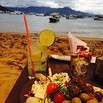 Foto de Cafe do Mar
