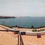 THe Mirador Papagayo Hotel Foto