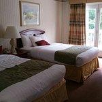 BEST WESTERN Freeport Inn Foto