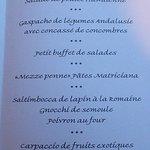 Hotel Dellavalle Foto