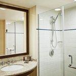 Foto di Newport Beach Marriott Hotel & Spa