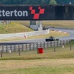Snetterton Race Curcuit