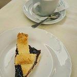 Photo of Santa Caterina Park Hotel - Sarzana