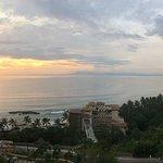Photo de Garza Blanca Preserve, Resort & Spa