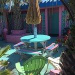 Caribbe Inn Foto