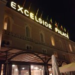 Photo of Excelsior Palace Hotel