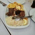Restaurante Celso
