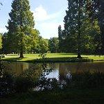 Park Schoonoord Photo