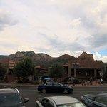 Photo of BEST WESTERN PLUS Inn of Sedona