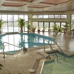 Photo of Wichita Marriott