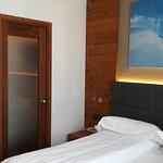 Sassdei my Active Suite Hotel Foto