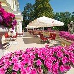 Imperial Spa & Kur Hotel Foto