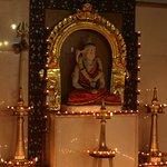 Lors Jagadeeshwara